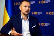 http://osvita.ua/doc/images/news/776/77689/5f60528e6471c453344252-001_m.jpg