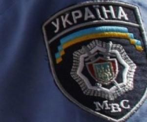 """У Кіровограді повідомили про """"замінування"""" пункту тестування"""