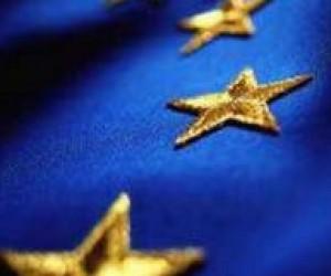 """Дем'янчук: """"Потрібно не інтегруватися в європейський освітній простір, а працювати у ньому"""""""