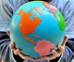 11 червня відбудеться зовнішнє незалежне оцінювання з географії