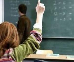 Повернення до десятирічної школи призведе до ізоляції української освіти