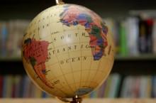 ЗНО-2014: Орієнтовний розрахунок бала з географії за 200-бальною шкалою