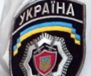 У Кіровограді вдруге замінували школу і зірвали тестування