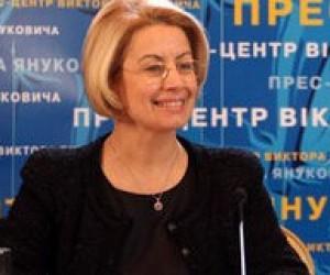Герман: Наказ про політзаходи в школах – це самодіяльність київської влади