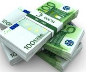 Уряд Німеччини інвестує два мільярди євро у якість вищої освіти