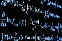 ЗНО-2014: Орієнтовний розрахунок бала з математики за 200-бальною шкалою