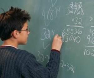 В Раду внесено законопроект про одинадцятирічний термін середньої освіти