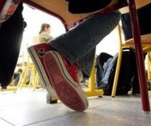 Міносвіти опублікувало терміни обов'язкової освіти у Європі