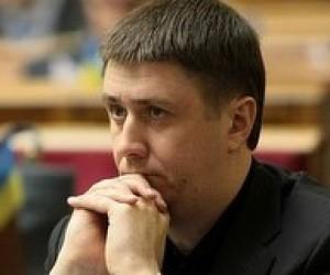 Кириленко: Обов'язкова дошкільна освіта – це повернення в комуністичну епоху