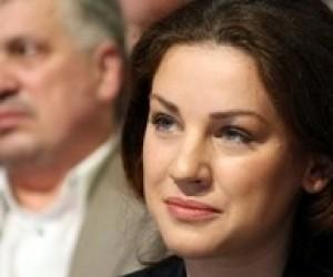 """Оробець: Автором проблеми """"занадто складних тестів"""" є Табачник"""