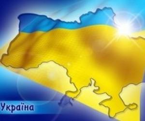 Відбулась перша сесія зовнішнього незалежного оцінювання з історії України