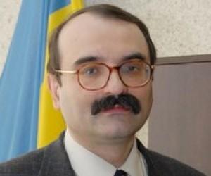 Заступник міністра освіти М.Стріха звільнився з посади