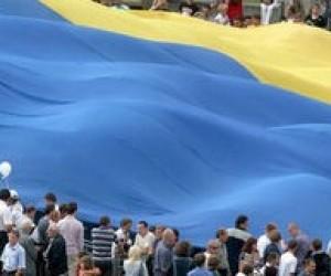 Відбулась друга сесія зовнішнього незалежного оцінювання з історії України