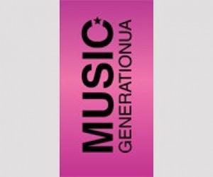 Завершився четвертий тиждень освітнього проекту Music Generation UA