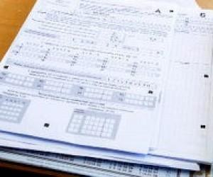 Лікарчук: Заяви щодо складності тестів необґрунтовані