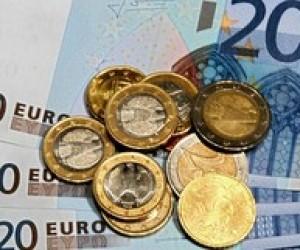 Німеччина запровадила національну стипендіальну програму