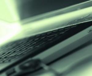 Майбутнє за технологіями: перспективи вивчення IT в Німеччині