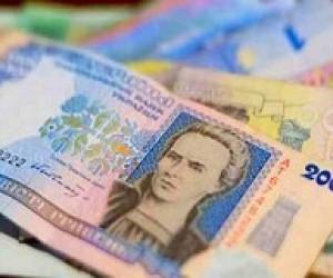 Студентам Київського університету права повернули 30 тис. грн