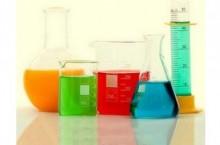 ЗНО-2014: Орієнтовний розрахунок бала з хімії за 200-бальною шкалою