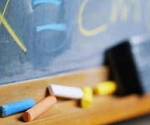 """""""За Україну!"""": необхідно зупинити впровадження обов'язкової дошкільної освіти"""