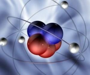 23 червня відбудеться зовнішнє незалежне оцінювання з фізики