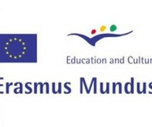"""Програма обмінів """"Еразмус Мундус"""" б'є рекорди популярності"""