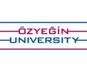 Вища освіта в Туреччині: Університет Озйегін (OzU) – лідер освітнього простору
