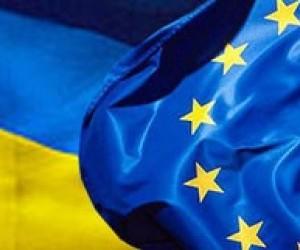 Рада Європи розробила для України шкільні підручники з демократії