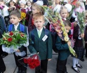 Українську школу в Севастополі цього року не буде відкрито