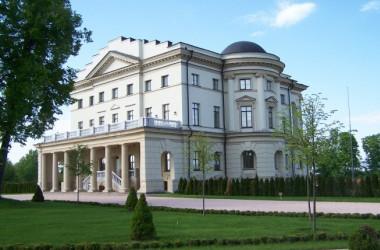 В Україні триває патріотичний конкурс «Розум-фест»
