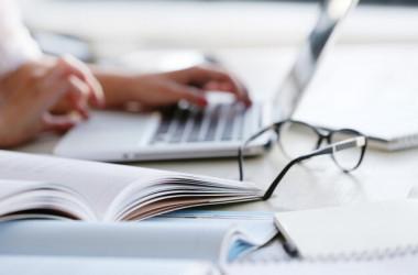 Учителів української як другої мови запрошують на онлайн-курс