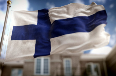 МОН зацікавлене в співпраці з Фінляндією