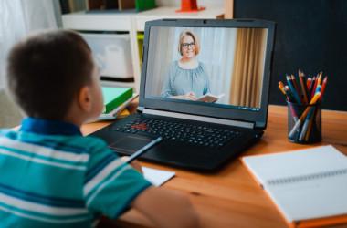 Чи важливий для Вас візуальний контакт під час онлайн-уроків?