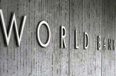 Світовий банк планує інвестувати в українську освіту