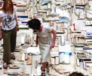 Минкульт затеял чистку библиотек