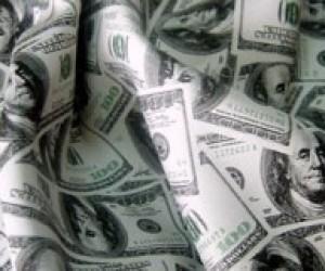 Украина не учла интеллектуальную собственность и потеряла $800 млрд. при приватизации