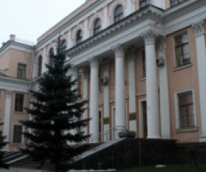 МОН обговорює зміни до положення про державну підсумкову атестацію