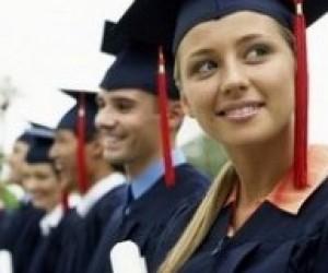 Украинские вузы готовят дипломированных безработных