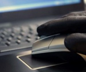 Хакеры взломали сайт Одесского гороно