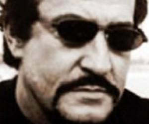 Пішов із життя письменник і поет Юрій Покальчук