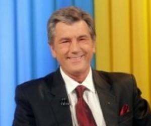 В. Ющенко проведе нараду з керівниками вищих навчальних закладів