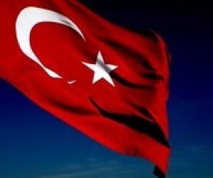 Переваги освіти в Туреччині
