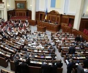 Парламентський комітет з освіти вимагає не розглядати закон про 11-річку
