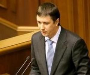 Кириленко пропонує ввести мораторій на закриття сільських шкіл