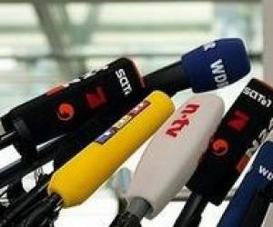 Директор УЦОЯО І. Лікарчук проведе прес-конференцію