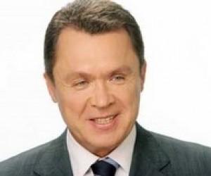 Верховна Рада звільнила гуманітарного Віце-прем'єр-міністра Семиноженка