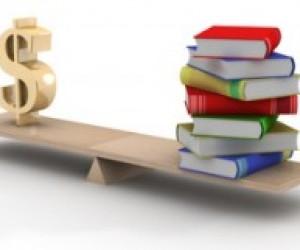 Скільки коштуватиме вища освіта абітурієнту-2010