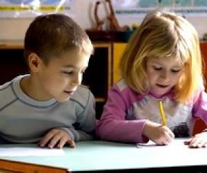 Школярі повинні виконати обіцянку Януковича