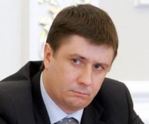 Кириленко: Коаліція примусово відправила у дитсадки усіх дітей старше 5 років