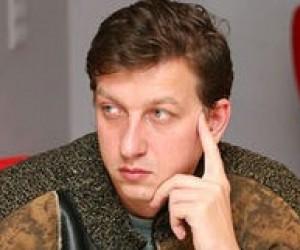 Скасування 12-річної освіти уніфікує українське і російське законодавство – О.Доній